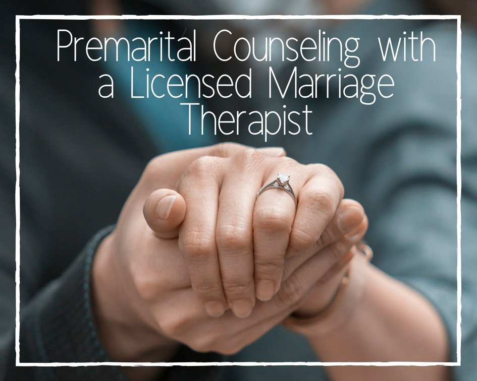 Modern Wellness Counseling San Antonio Weddings