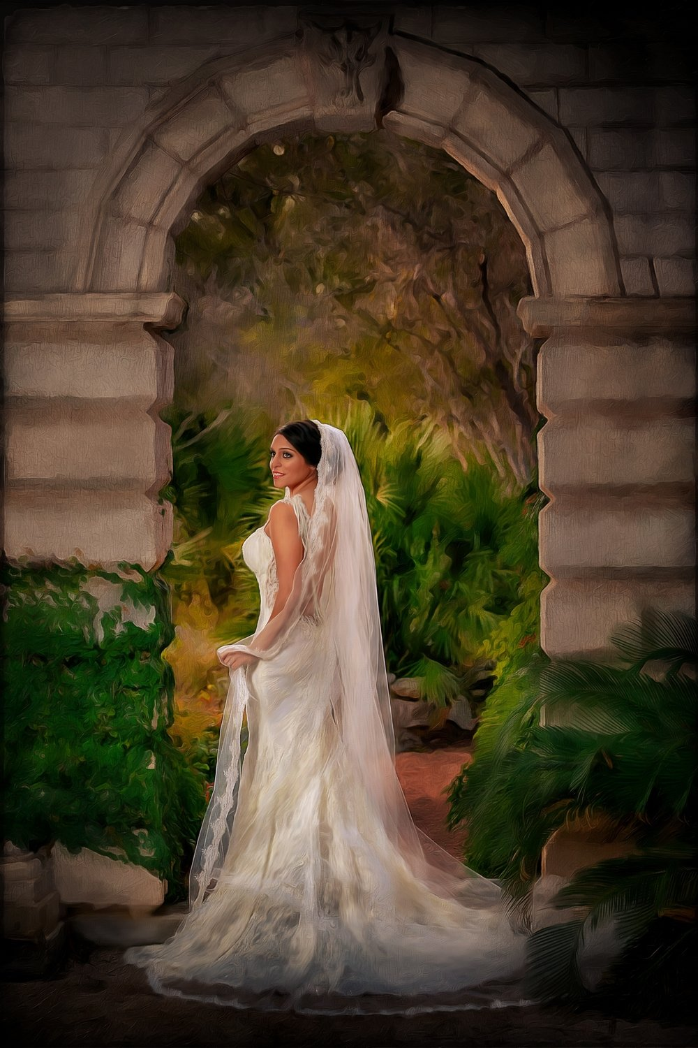 Dos Kiwis Studio San Antonio Weddings