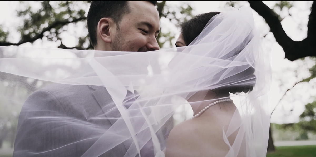 Evraftr Studio-San Antonio Weddings