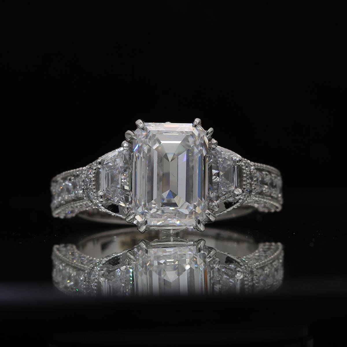 Stone Oak Jewelers - SanAntonioWeddings