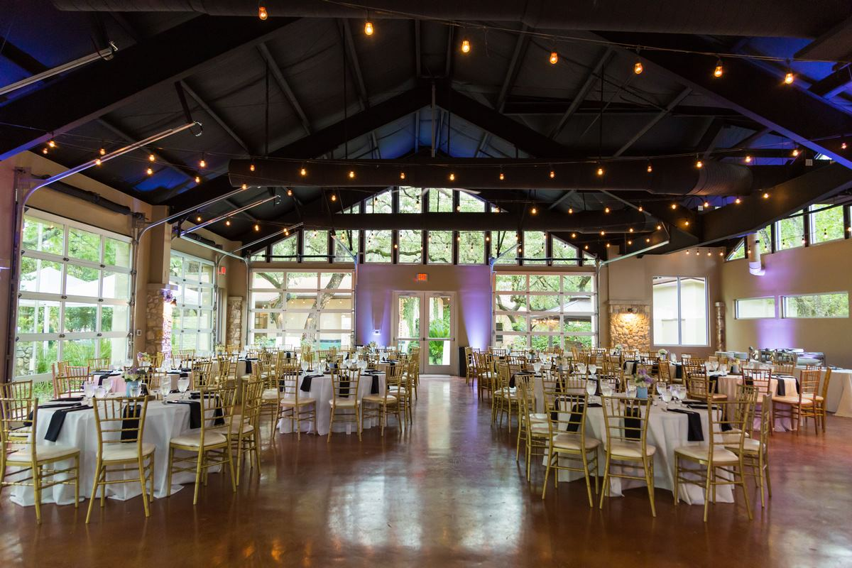 The Veranda-50 under $50-03-SanAntonioWeddings.com - BridalBuzz