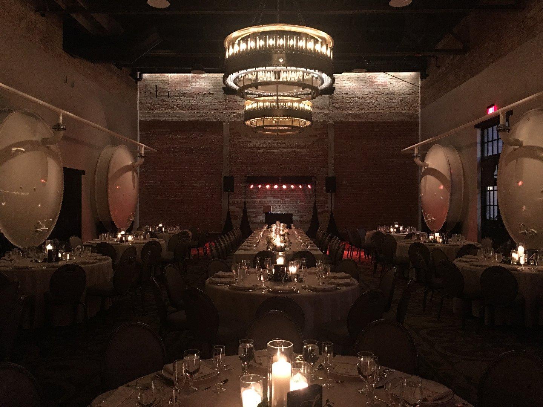 Future Sounds-San Antonio Weddings