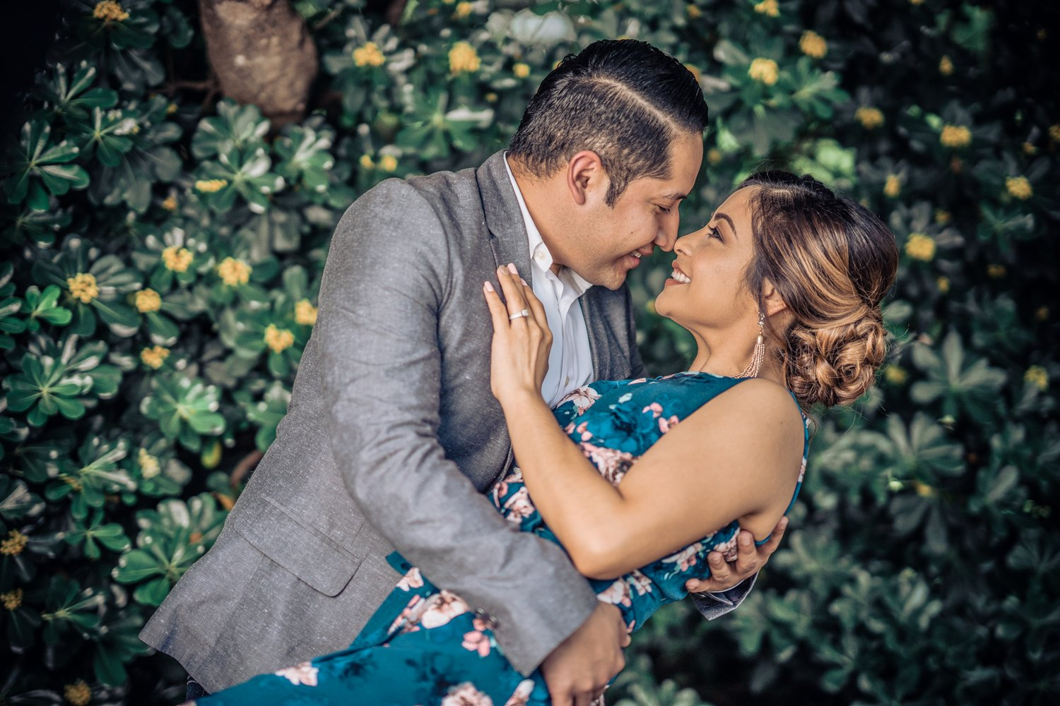 Klarity Photos-BridalBuzz-San Antonio Weddings