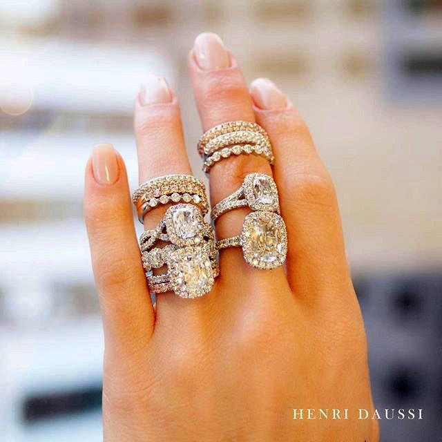 Diamonds Direct-San Antonio Weddings