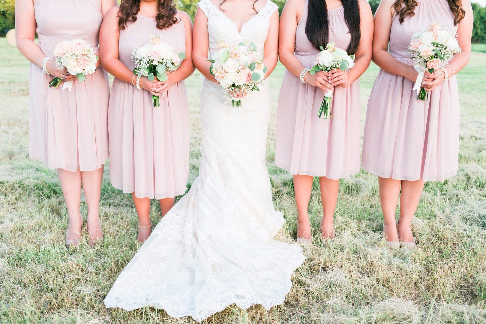 Gruene Estate-San Antonio Weddings