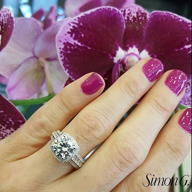 Diamonds Direct-San Antonio Weddings