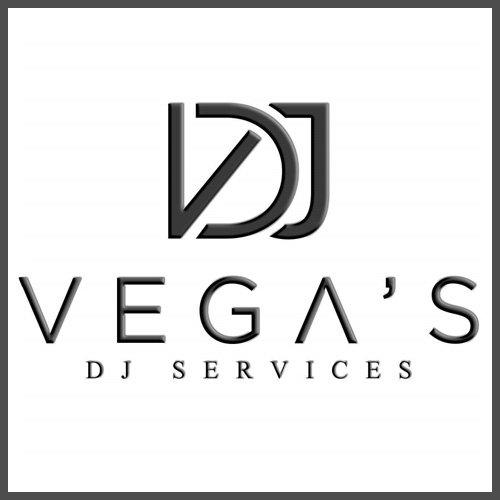 VEGA's Event Group