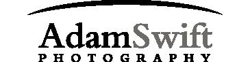 Adam Swift Photography-Logo