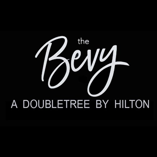 The Bevy Hotel Boerne