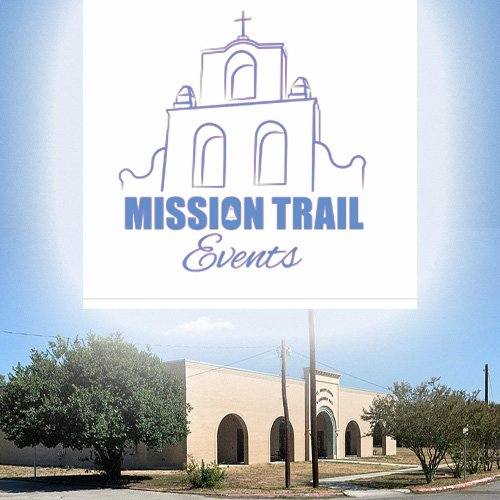 Mission Trail Events - BridalBuzz-San Antonio Weddings
