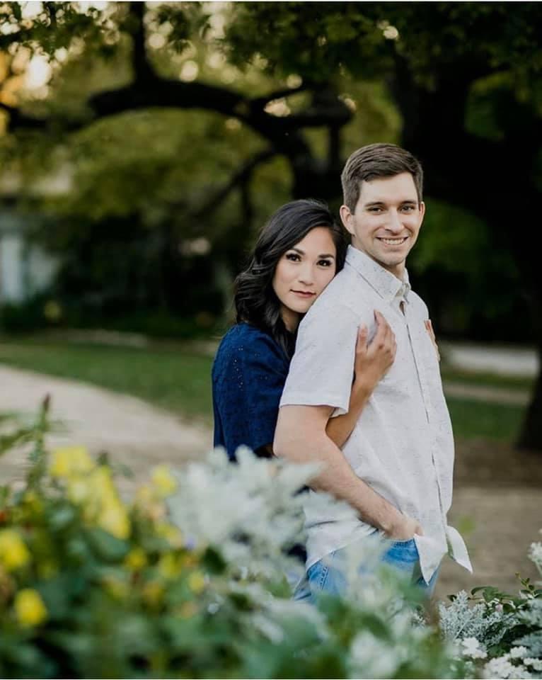 Love, Lipstick and Lashes-BridalBuzz-San Antonio Weddings
