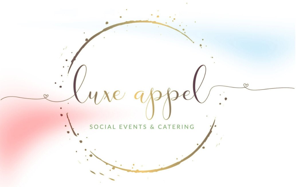 Luxe Appel Social Events-BridalBuzz-San Antonio Weddings