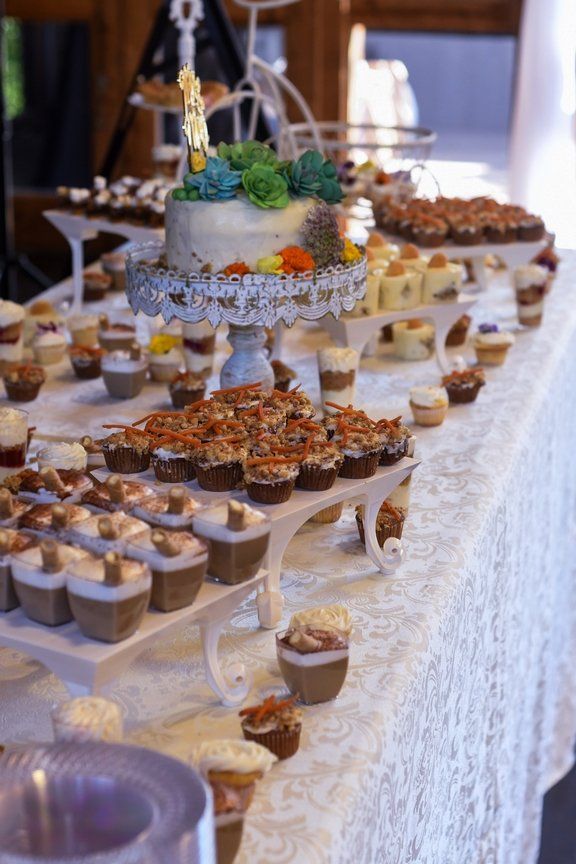 Luxe Appel Social Events-BridalBuzz-San Antonio Weddings