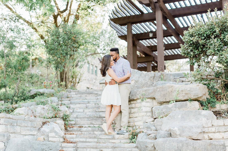 Mayra Eads Photography-BridalBuzz-San Antonio Weddings