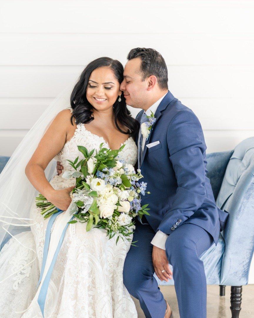 Melissa & Arturo Photography -BridalBuzz-San Antonio Weddings