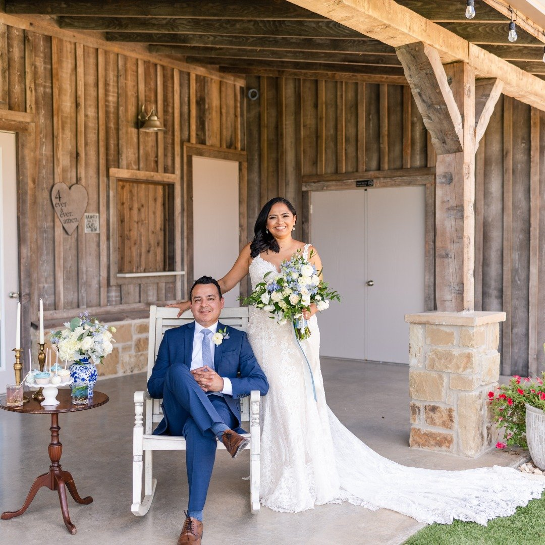 Melissa & Arturo Photography -BridalBuzz-San Antonio Weddings
