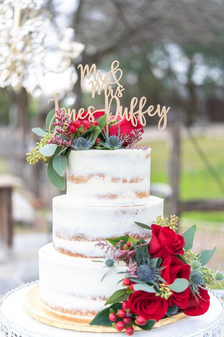Melissa & Arturo Photography-BridalBuzz-San Antonio Weddings
