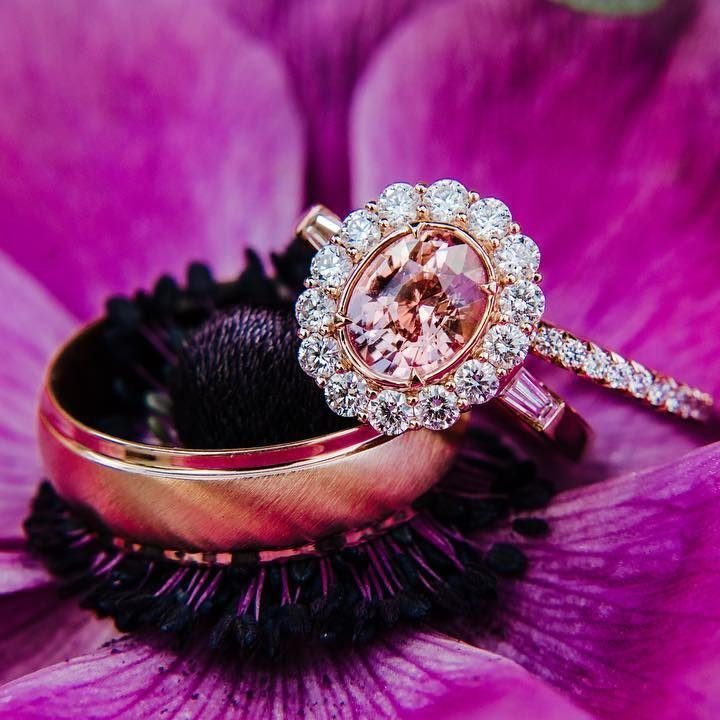 Nicole Mera Jewelry -BridalBuzz-San Antonio Weddings