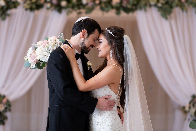 Omni La Mansion del Rio-BridalBuzz-San Antonio Weddings