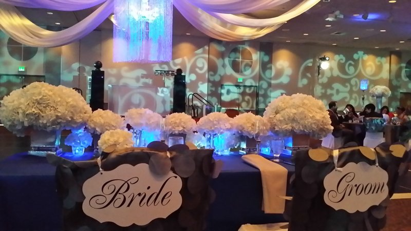 One-Stop Professional DJ Services-BridalBuzz-San Antonio Weddings