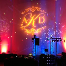 One-Stop Professional DJ Services -BridalBuzz-San Antonio Weddings