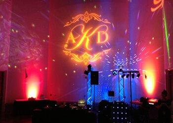 One-Stop Professional DJ Services-BridalBuzz-San Antonio Weddings
