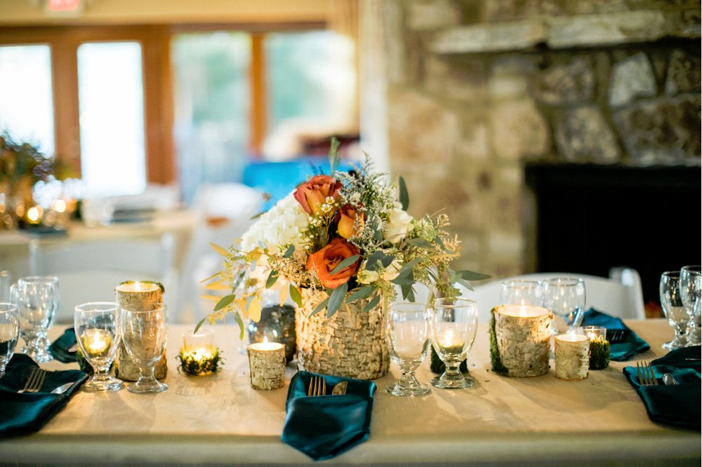Orchids In Blue-BridalBuzz-San Antonio Weddings