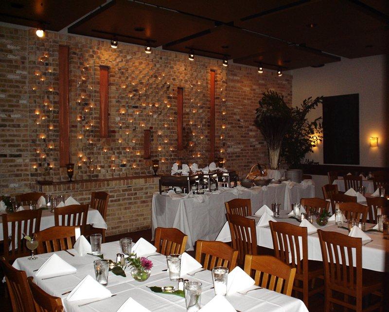 Paloma Blanca Mexican Cuisine-BridalBuzz-San Antonio Weddings