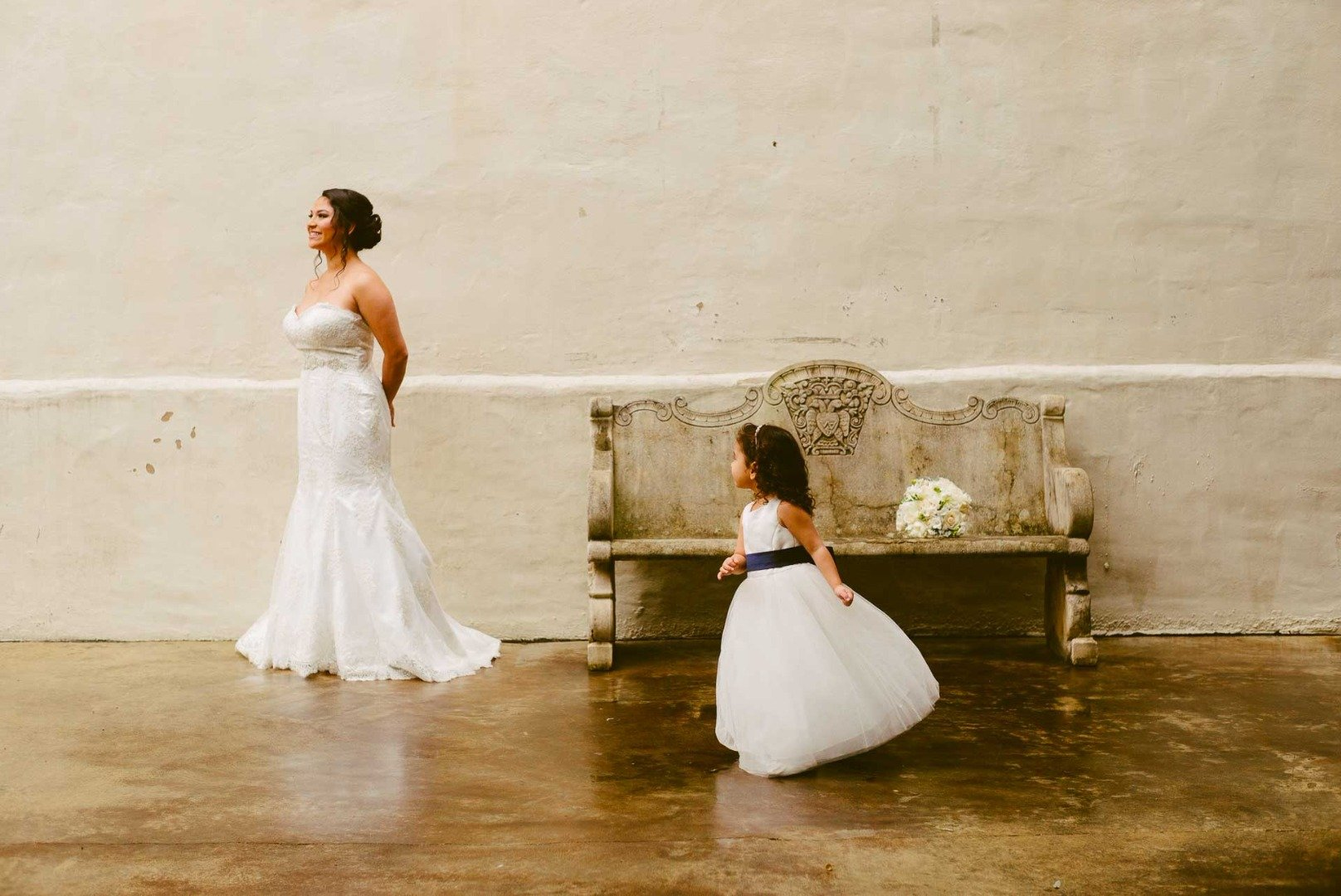 Philip Thomas Photography-BridalBuzz-San Antonio Weddings