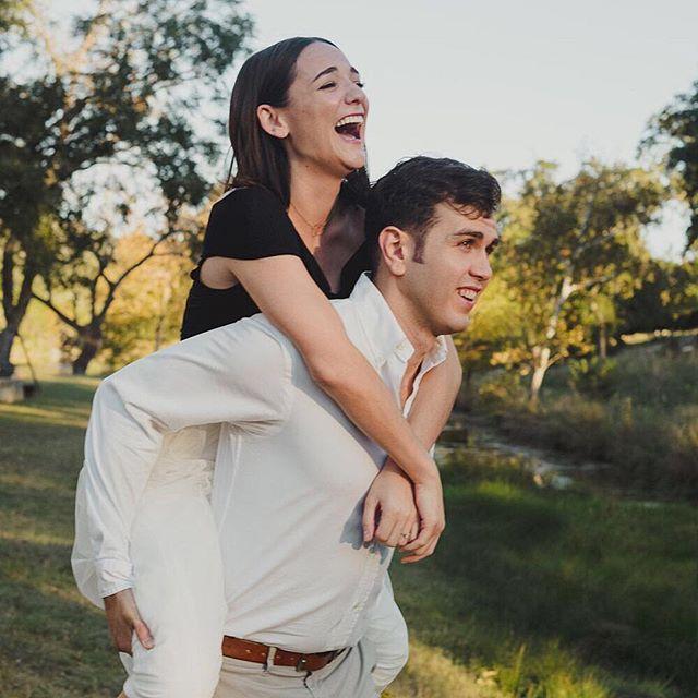 Philip Thomas Photography-BridalBuzz-San Antonio Weddings