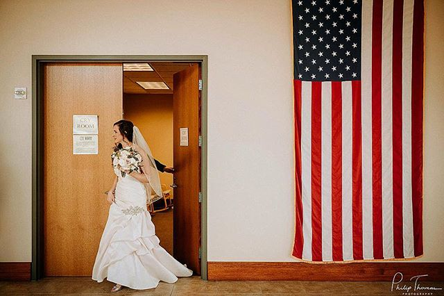 Philip Thomas Photography -BridalBuzz-San Antonio Weddings