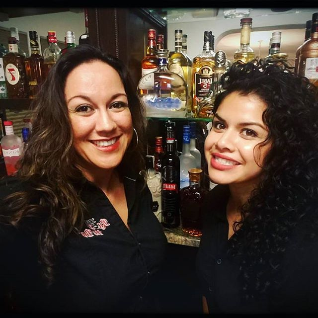 Raise The Bar-BridalBuzz-San Antonio Weddings
