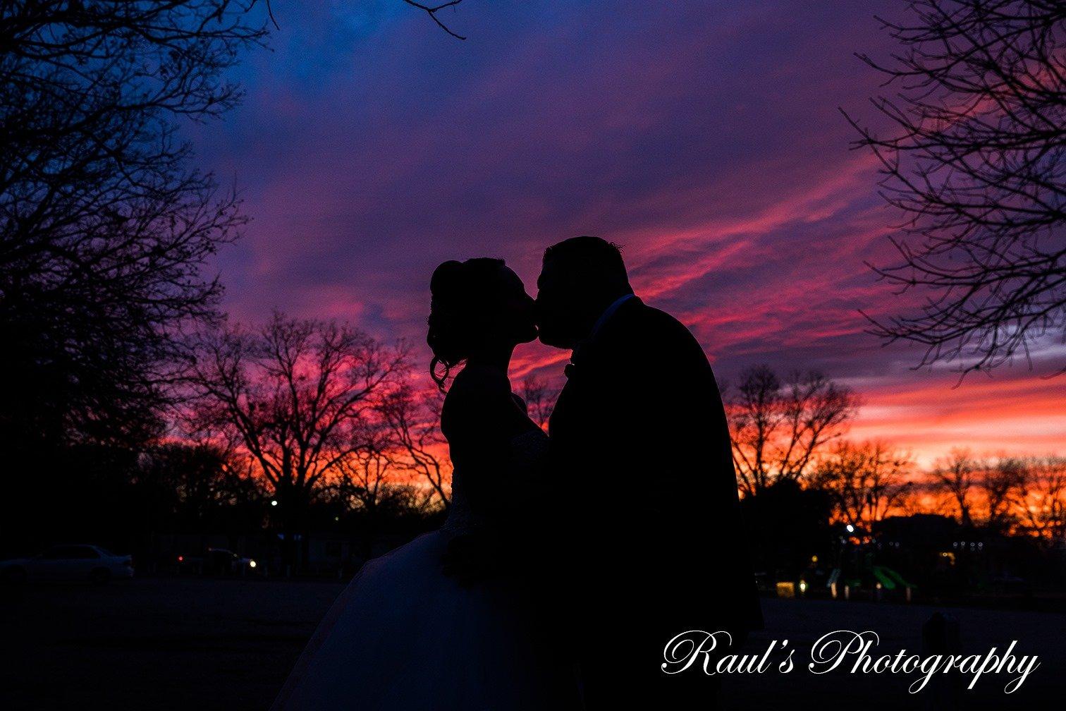 Raul's Photography-BridalBuzz-San Antonio Weddings