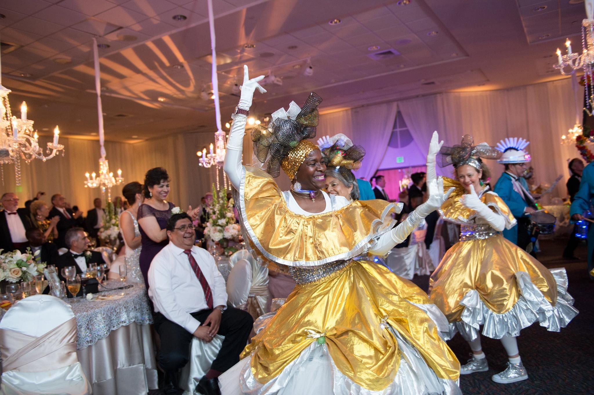Rosenberg Skyroom -BridalBuzz-San Antonio Weddings