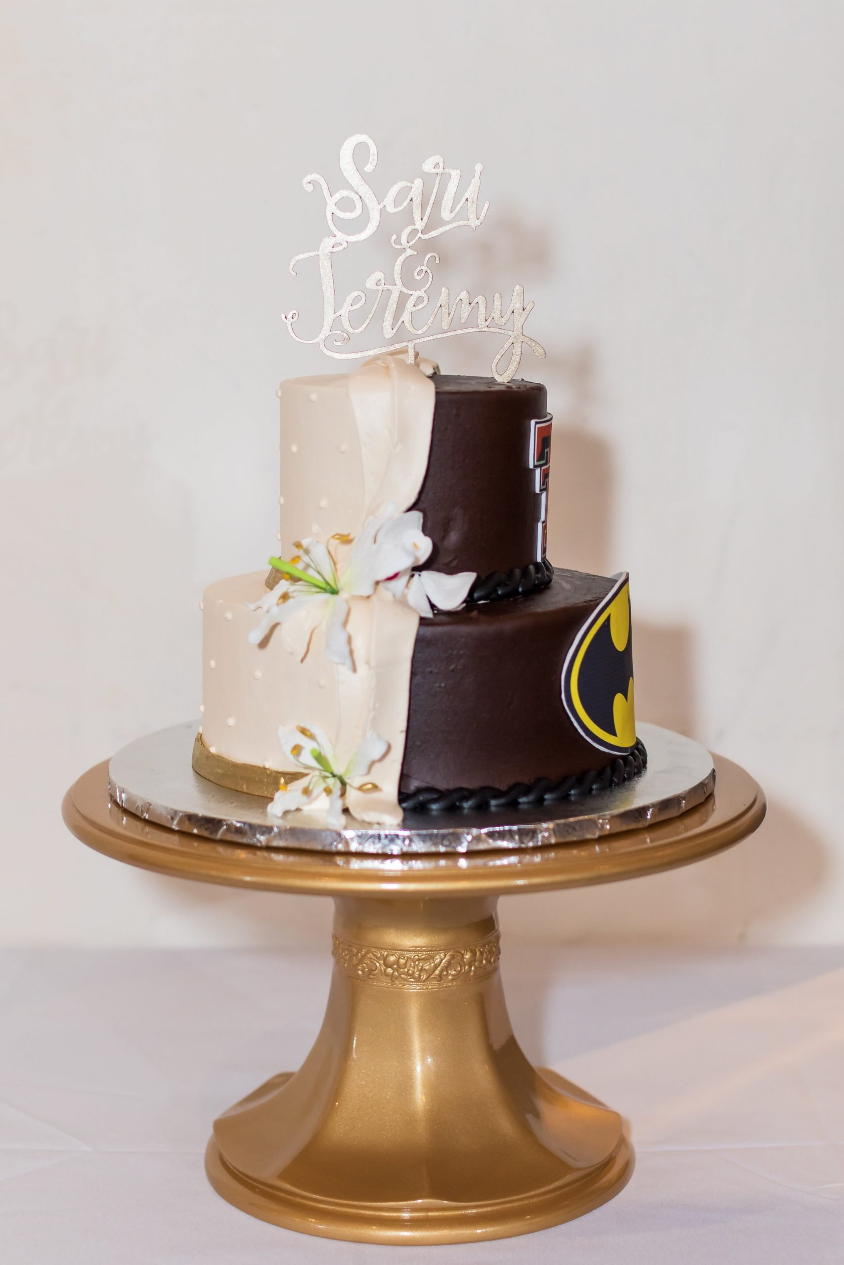 Cakes & More Bake Shop