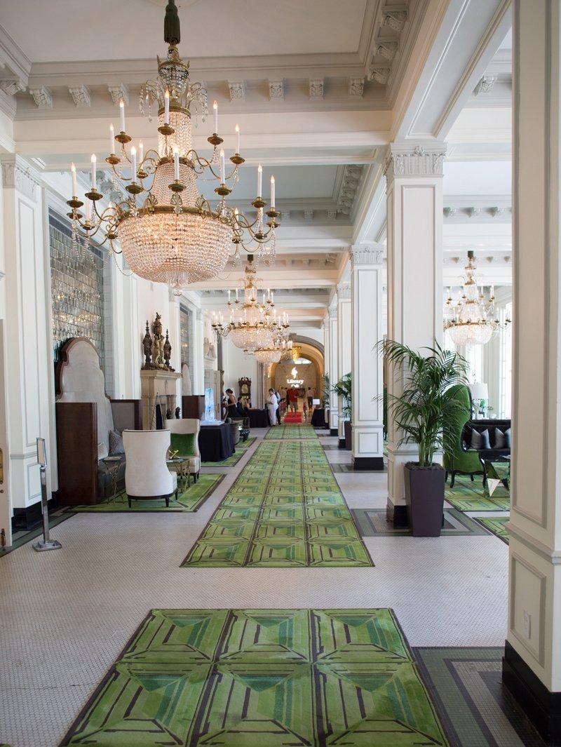 The St. Anthony Hotel-BridalBuzz-San Antonio Weddings