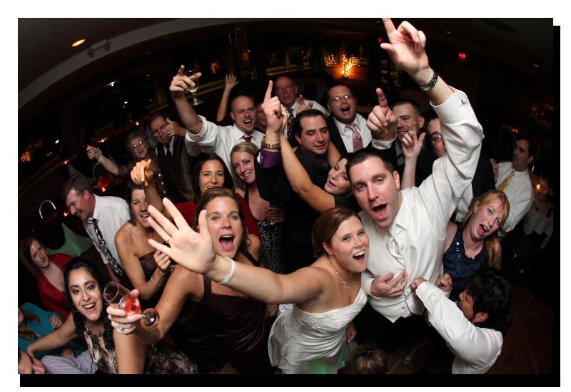 Starlight Fireworks & Special Effects-BridalBuzz-San Antonio Weddings