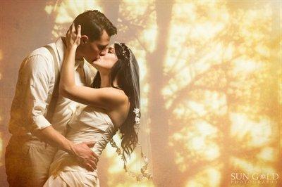 Sun Gold Photography-BridalBuzz-San Antonio Weddings