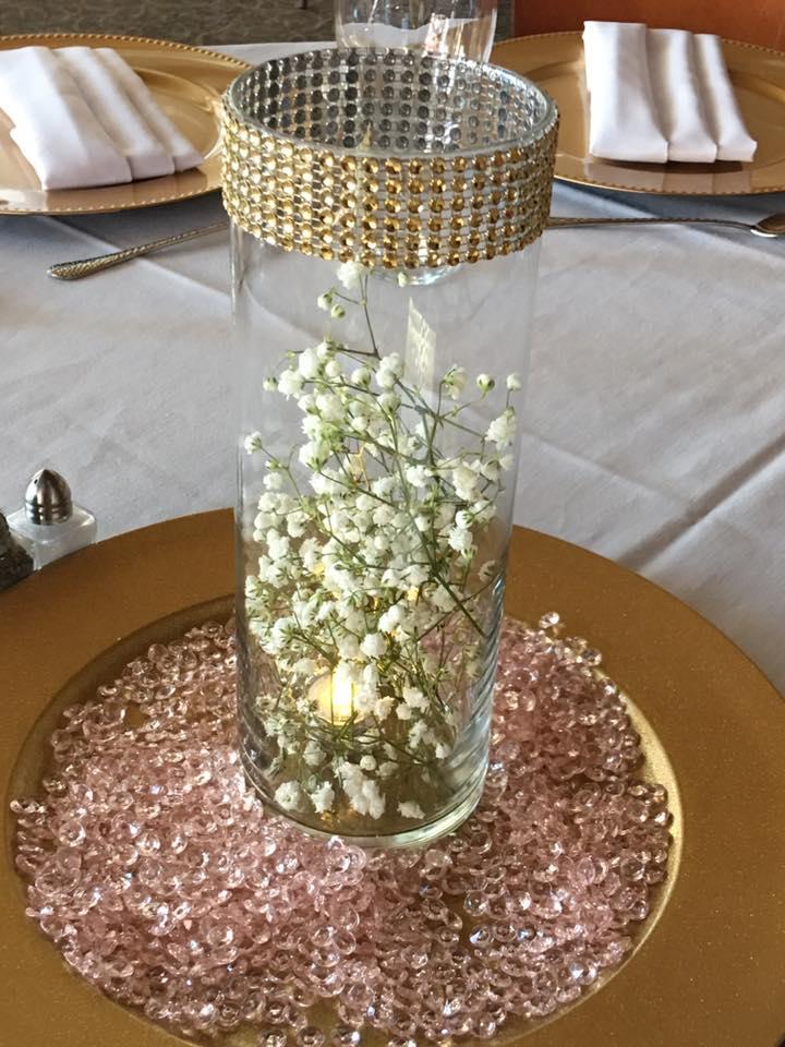 Timeless Moments by Design- BridalBuzz - San Antonio Weddings