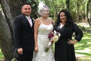 San Antonio Wedding Professionals- BridalBuzz - San Antonio Weddings