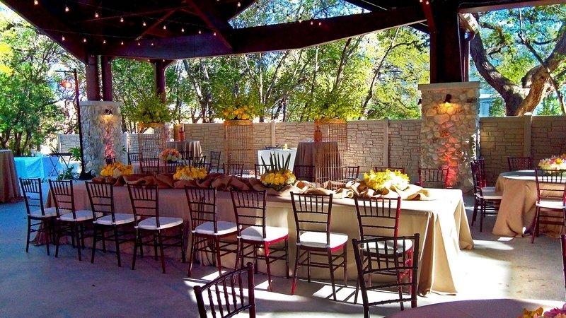 The Veranda-BridalBuzz-San Antonio Weddings