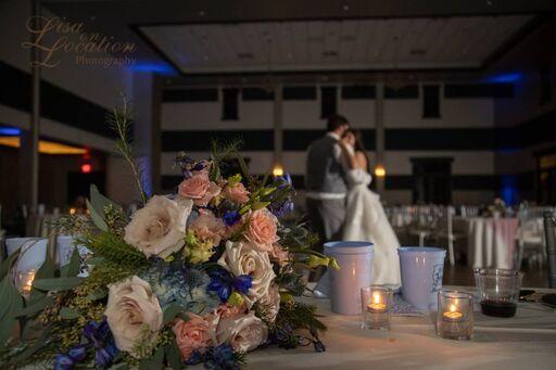 Village Venue-BridalBuzz-San Antonio Weddings