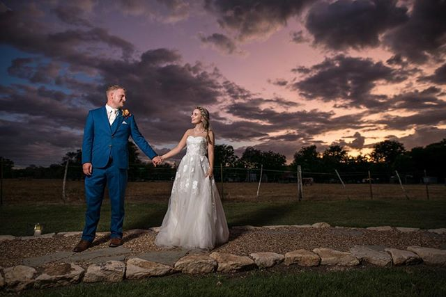Walston Photo Walstonphoto-BridalBuzz-San Antonio Weddings