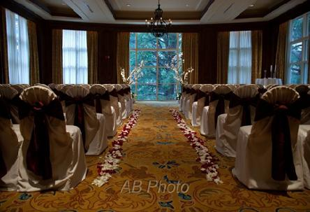 The Westin Riverwalk-BridalBuzz-San Antonio Weddings