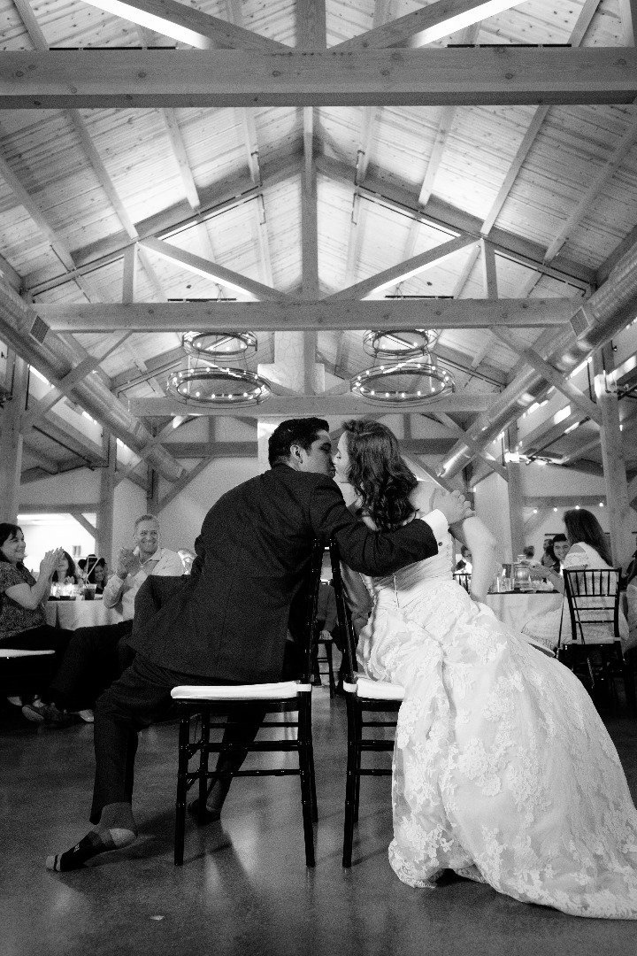 Magnolia Halle-BridalBuzz-San Antonio Weddings