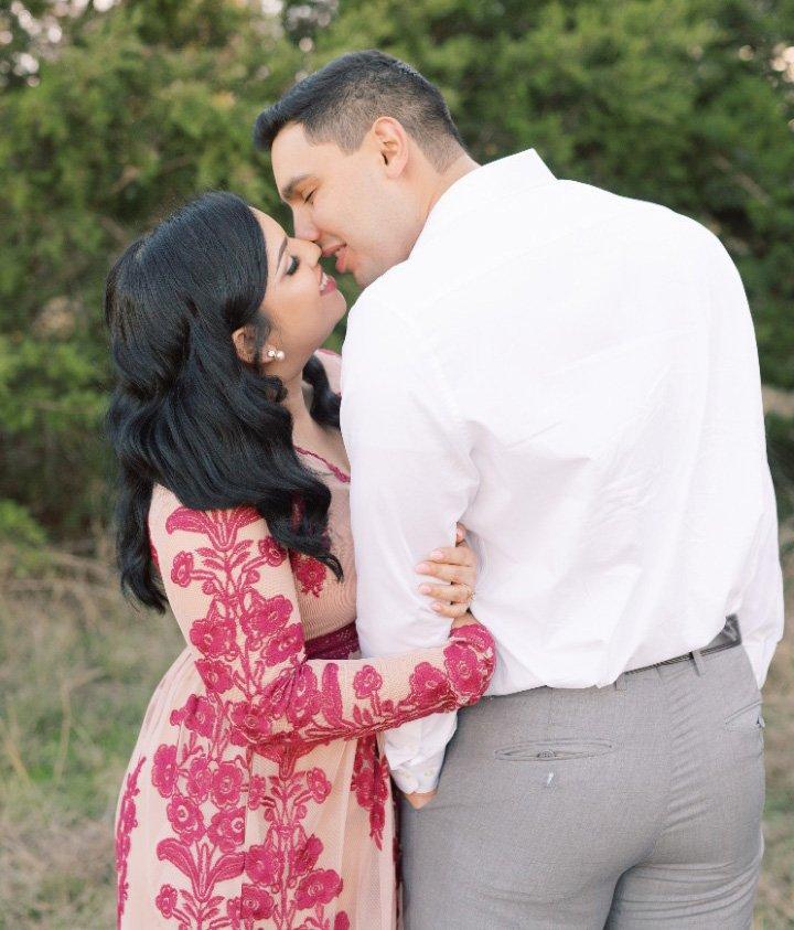 Finding True Love -SanAntonioWeddings.com - BridalBuzz