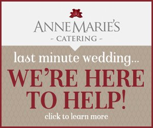 Anne Marie's Catering - San Antonio Weddings Caterers