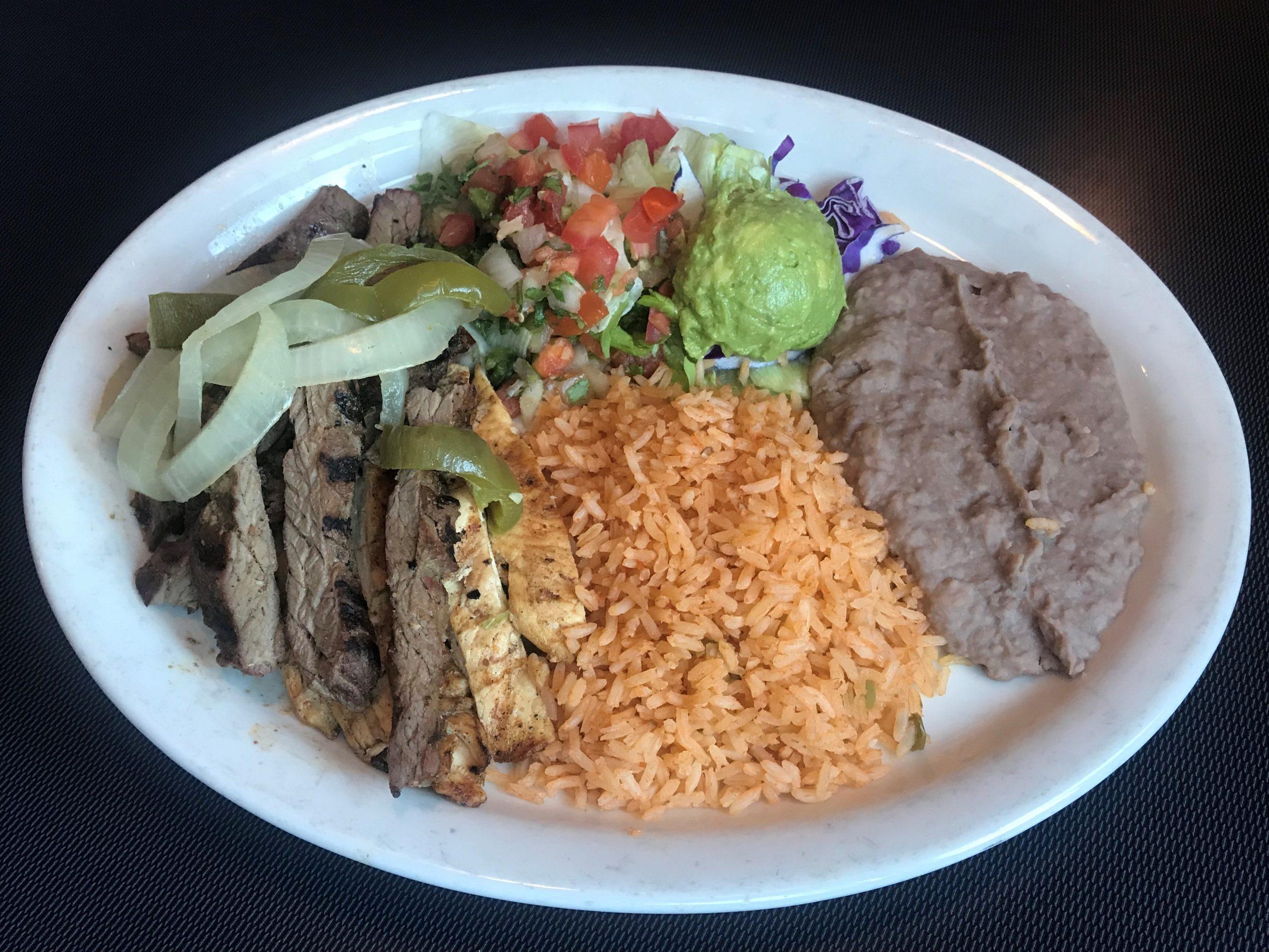 Matamoros Restaurante Y Cantina San Antonio Weddings