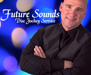 Future Sounds DJ Service - San Antonio Weddings Music