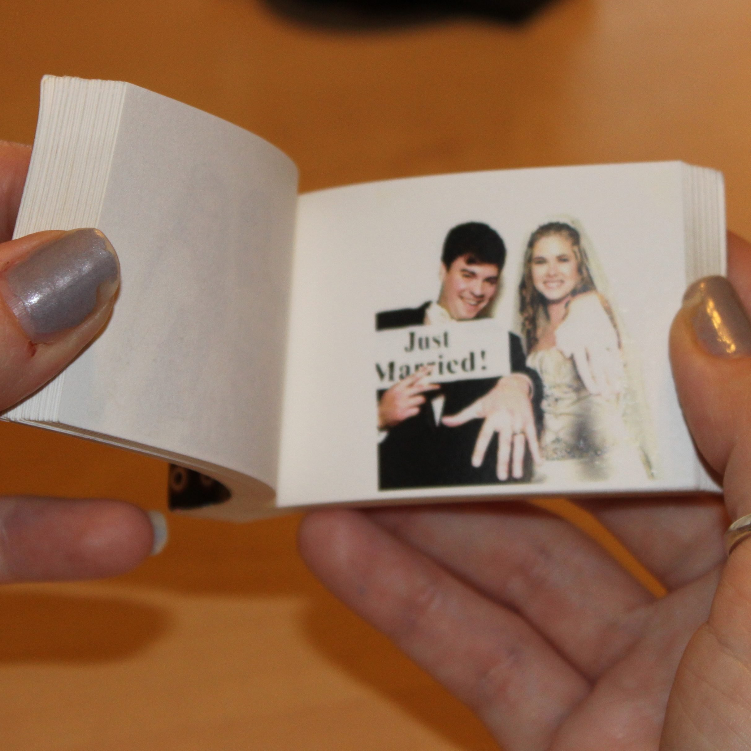 DPC Event Services - Flipbooks